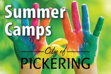 PS-SummerCamps.2021