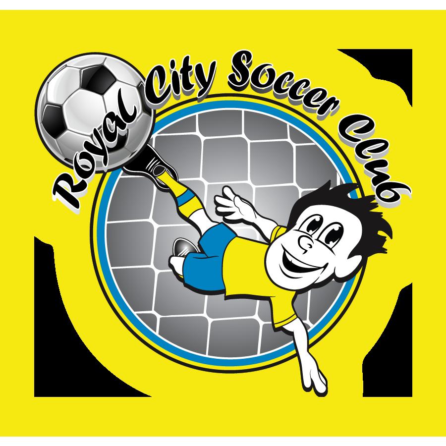 RCSC logo 2021-w glow
