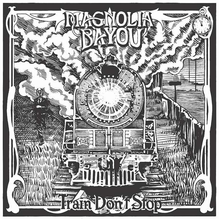 Crop-Magnolia-Bayou-Train-Dont-Stop-