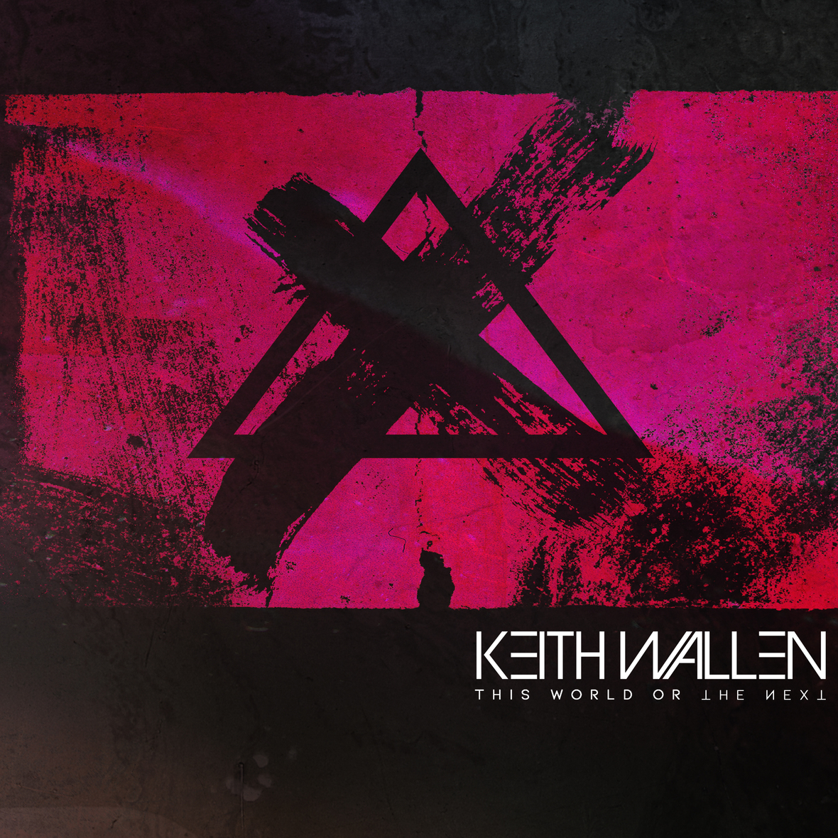 kw cover