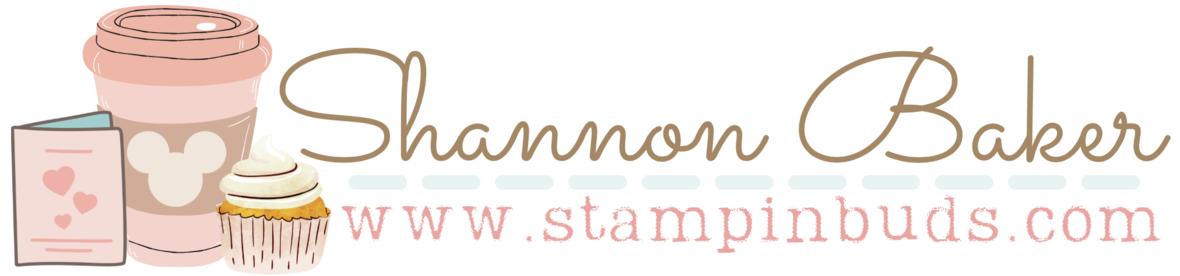 StampinBuds-Signature