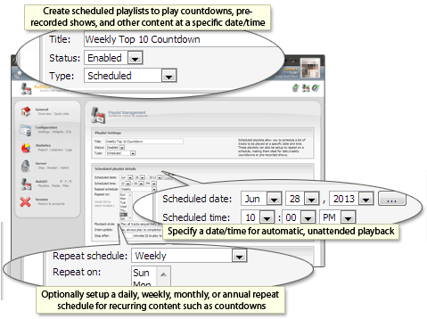 screenshot-cast-plscheduled
