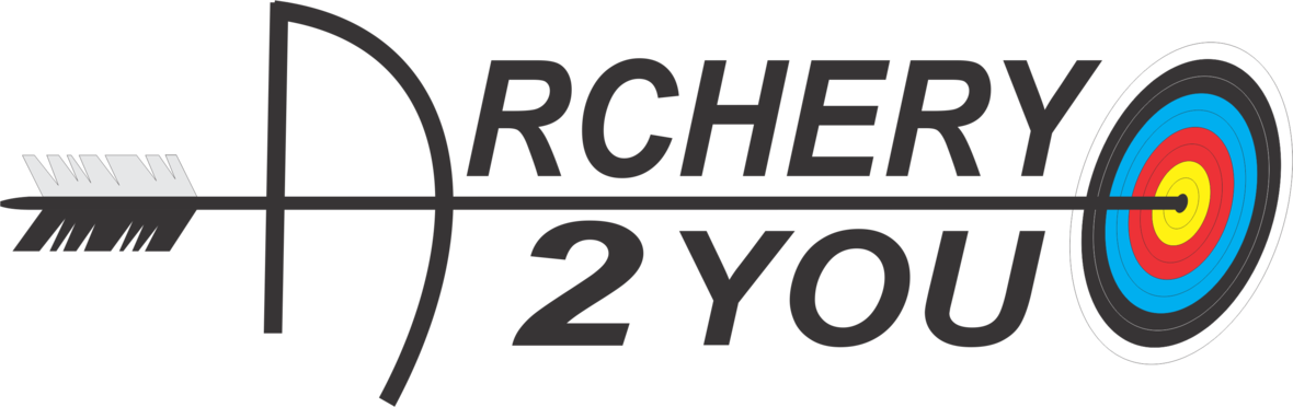 A2U new logo