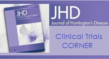 JHD ClinicalTrialsCorner visual
