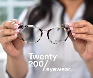 Twenty200WNA5.26.21
