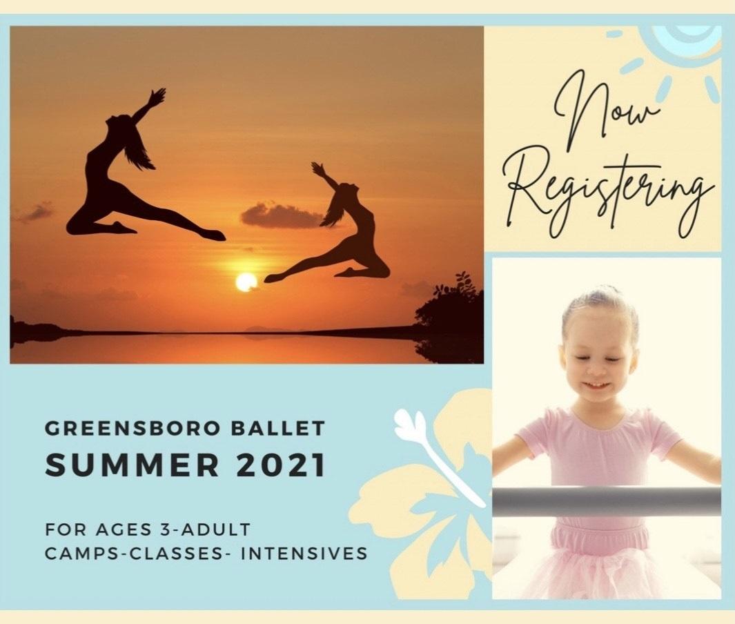 Summer GB 2021 1