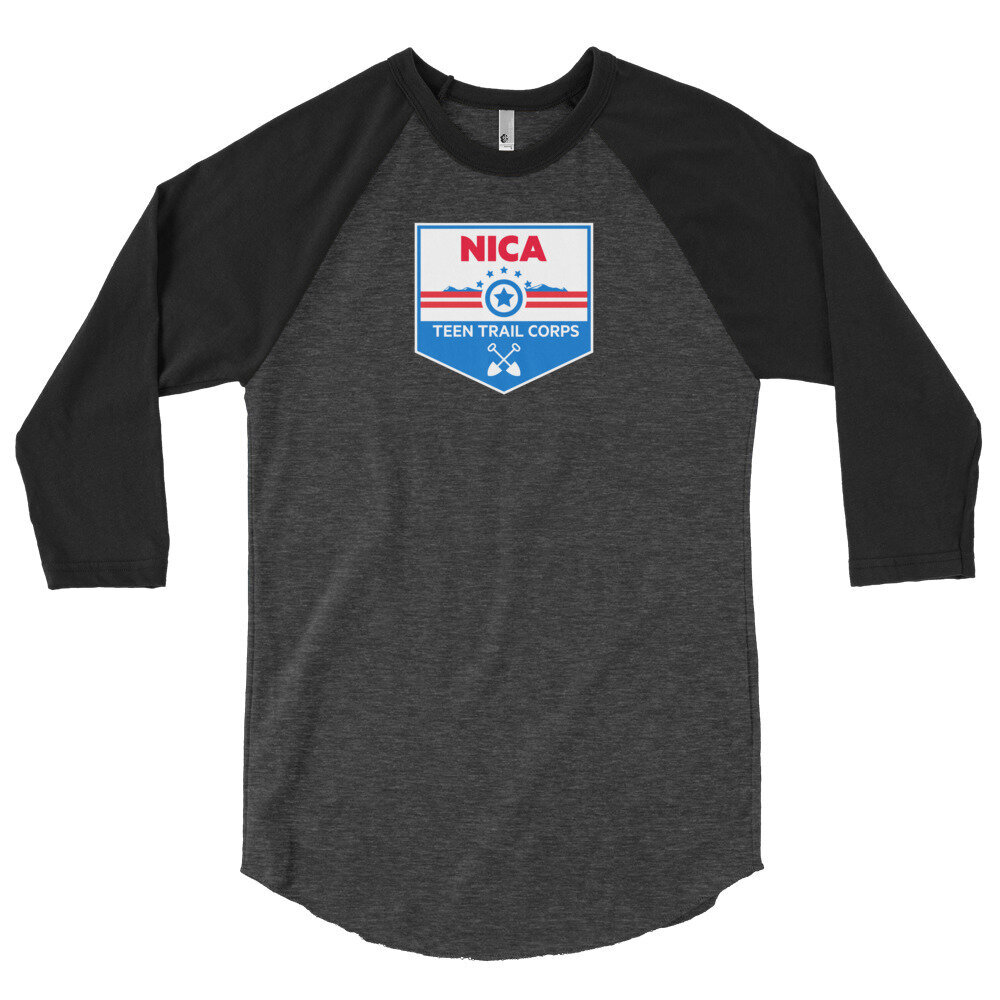 mens-34-sleeve-raglan-shirt-heather-black-black-609d78197d408