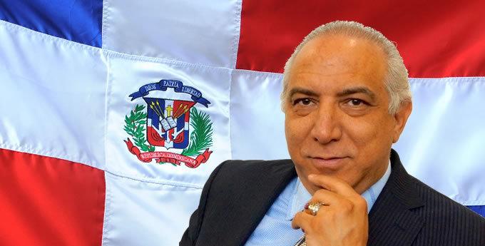 Dr-Ramon-Tallaj
