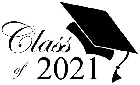 Class-of-2021