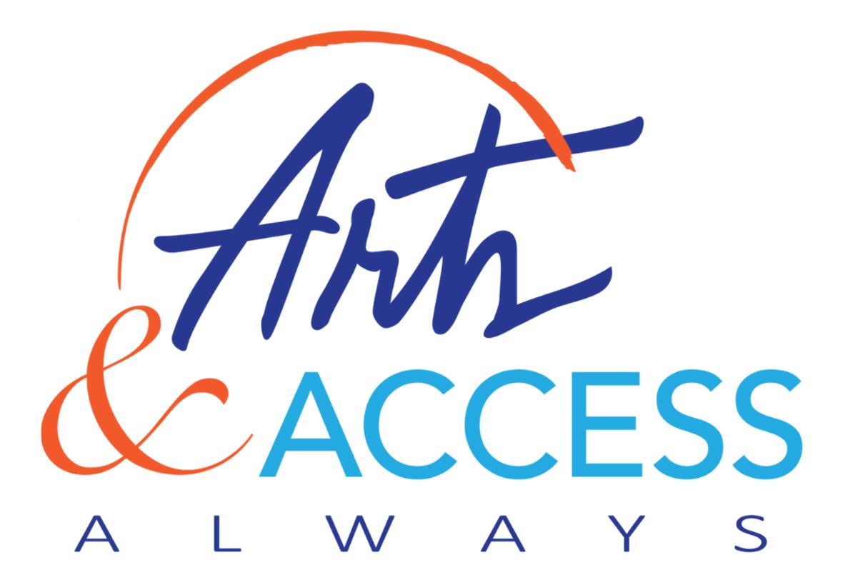 LVAC Access Logo small