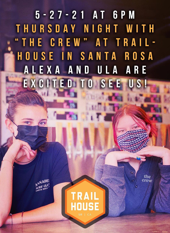 Alexa-and-Ula