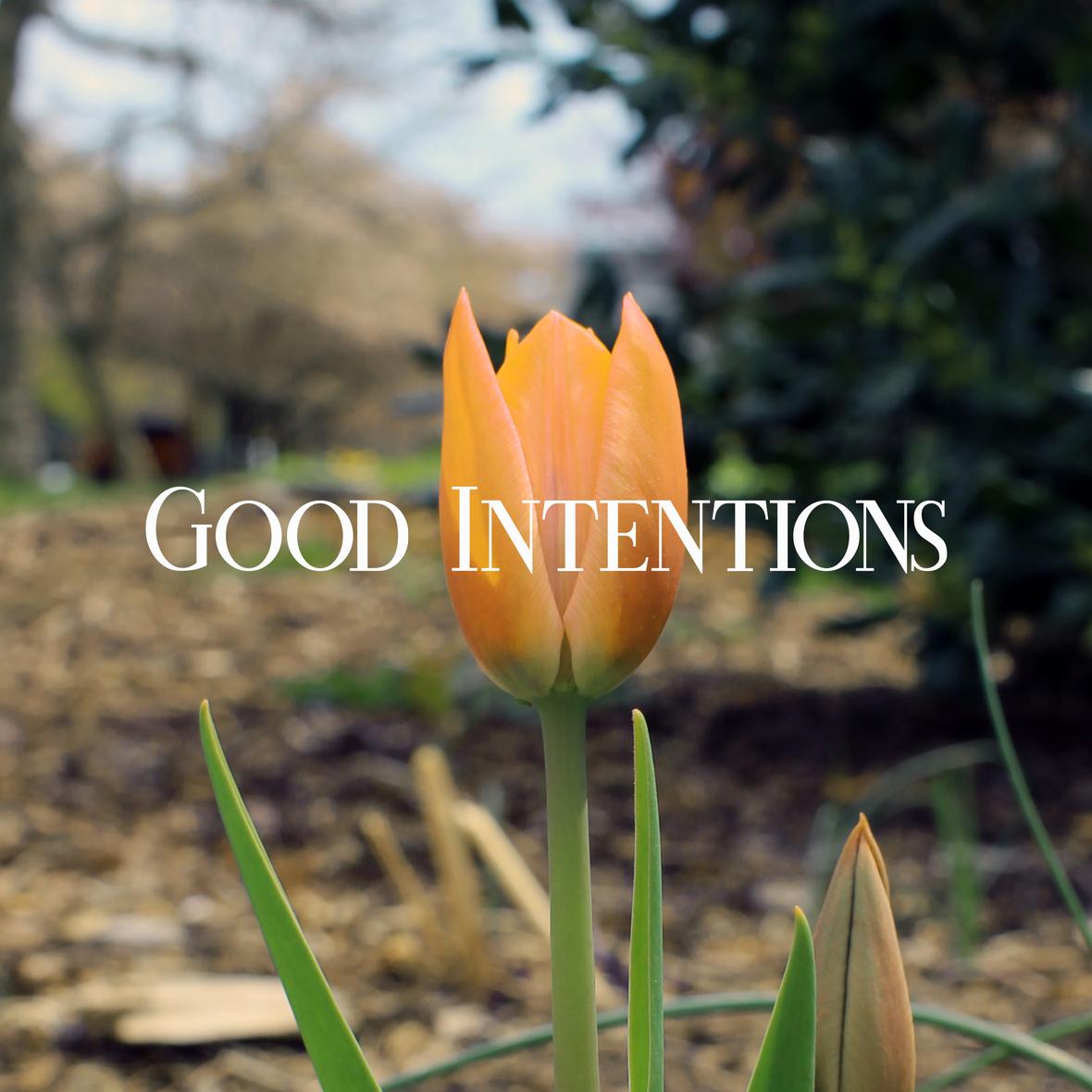 GoodIntentionsArtworkFINAL