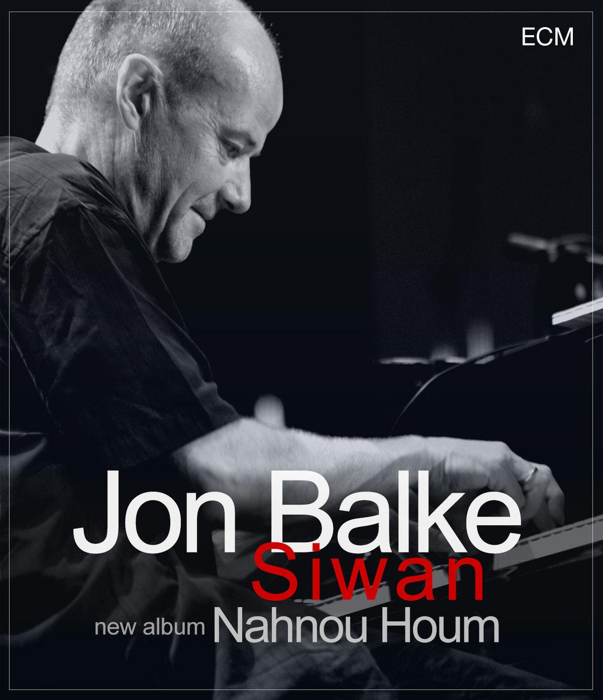 balke NEWS-BANNR2
