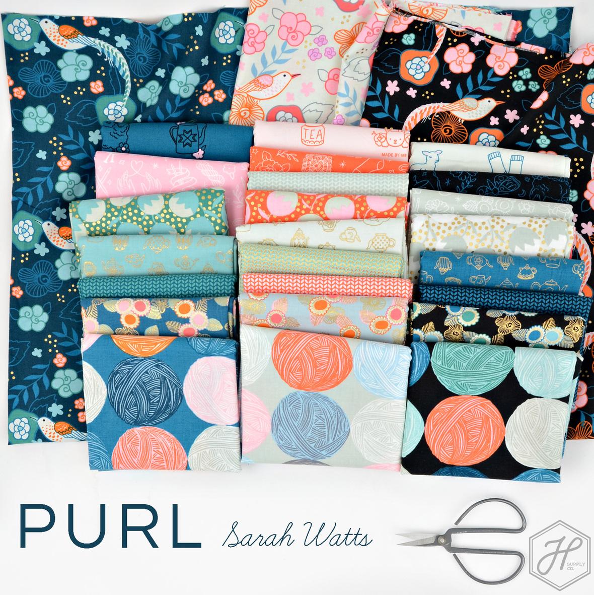 Purl-Sarah-Watts-Ruby-Star-Society-fabric-at-Hawthorne-Supply-Co