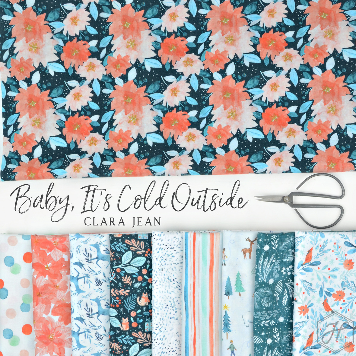 Baby-It s-Cold-Outside-Clara-Jean-fabric-for-Dear-Stella-at-Hawthorne