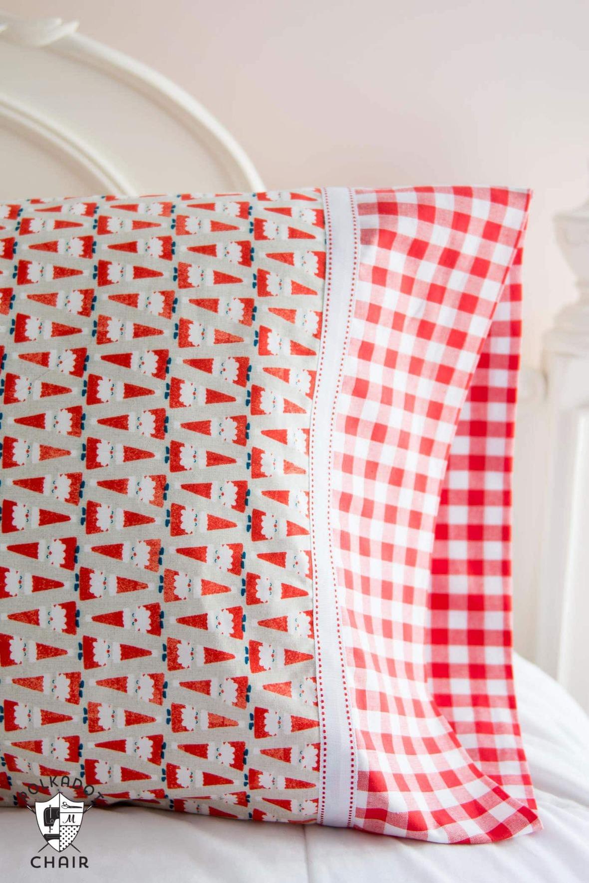 pillowcase-tutorial-ribbon
