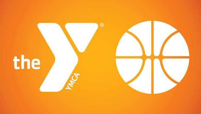 ymca FE and news