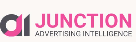 Newsletter Update: Cohort 13 Deadline, Junction AI, Mana Up Cohort 6