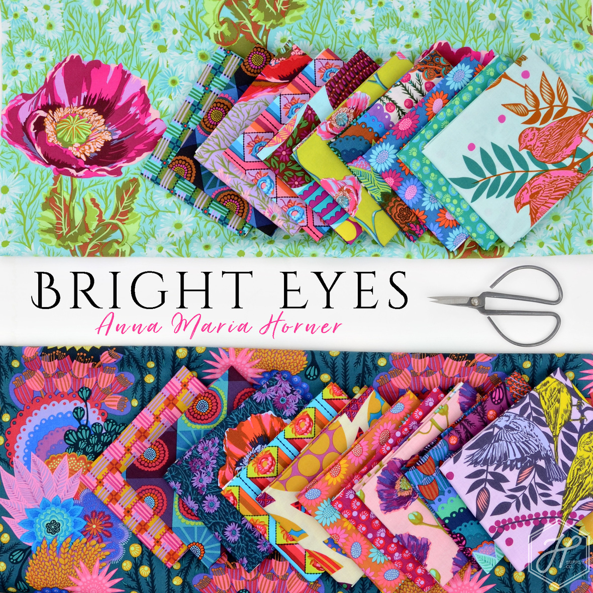 Anna-Maria-Horner-Bright-Eyes-Fabric-for-Free-Spirit-at-Hawthorne-Supply-Co