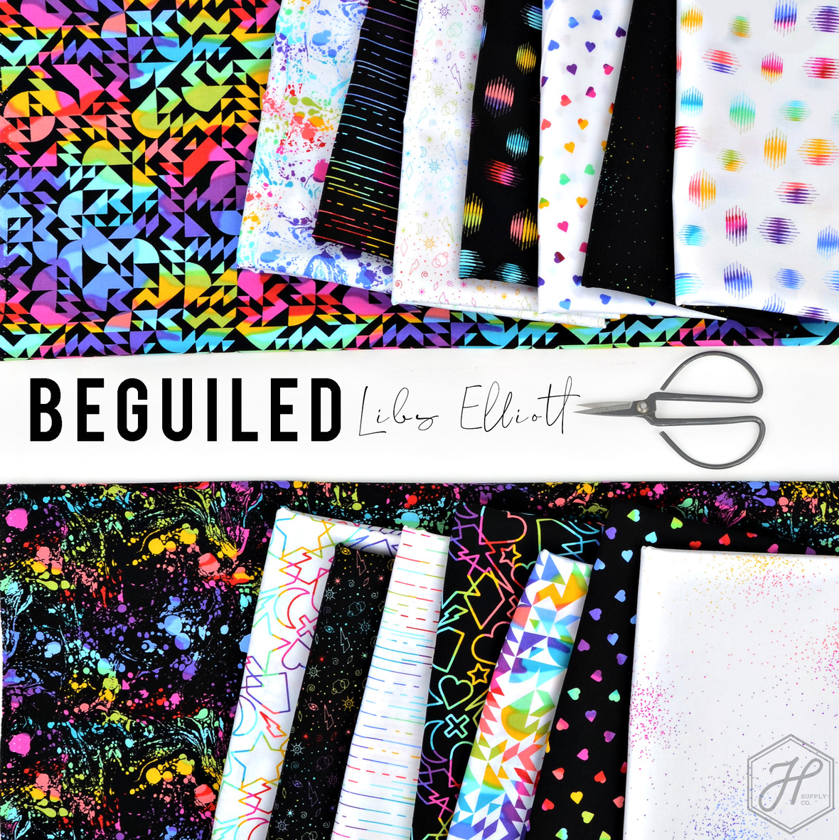 Beguiled-Fabric-Libs-Elliott-for-Andover-at-Hawthorne-Supply-Co