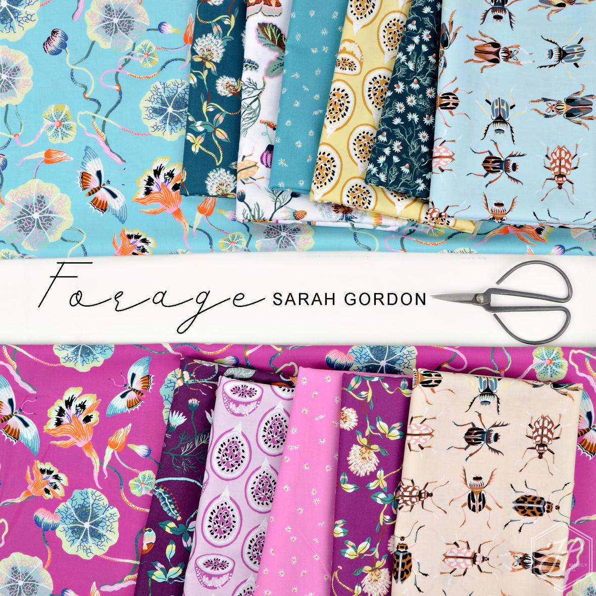 Forage-Fabric-figo-at-Hawthorne-Supply-Co