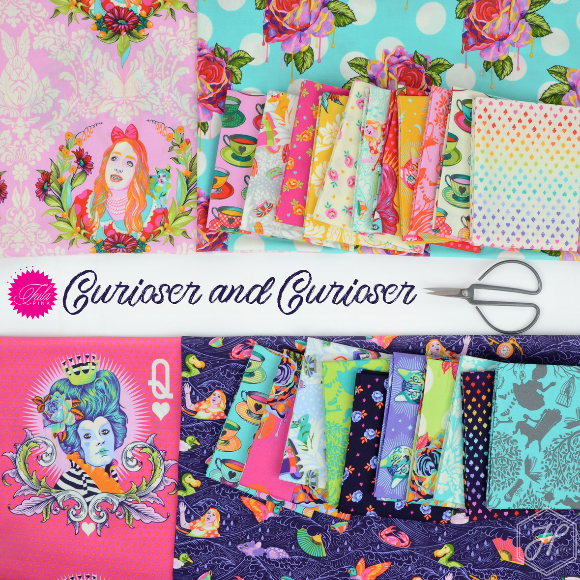 Curiouser-and-Curioser-Tula-Pink-fabric-for-Free-Spirt-at-Hawthorne-Supply-Co