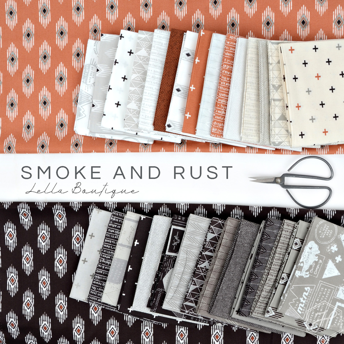 Smoke-and-Rust-Fabric-Lella-Boutique-for-Moda-at-Hawthorne-Supply-Co