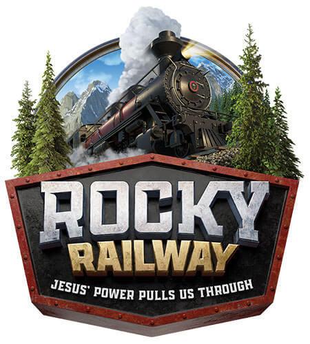 rocky-railway-vbs-logo-500px