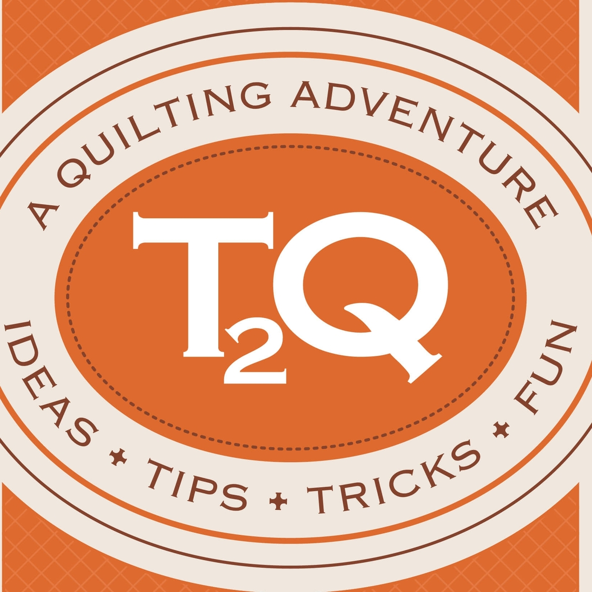 t2q logo