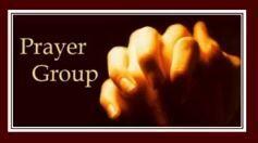 prayergroup