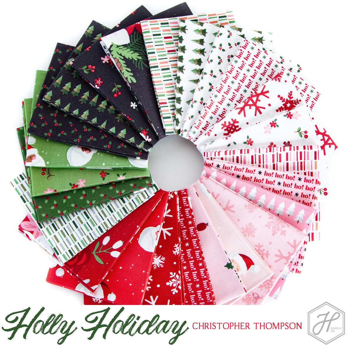 Holly-Holiday-Christopher-Thomspon-for-Riley-Blake-Designs