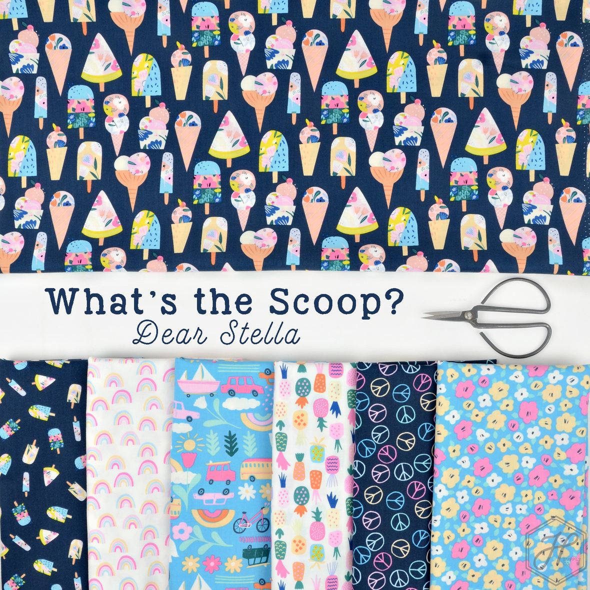 What s-the-Scoop-fabric-Dear-Stella-at-Hawthorne-Supply-Co.