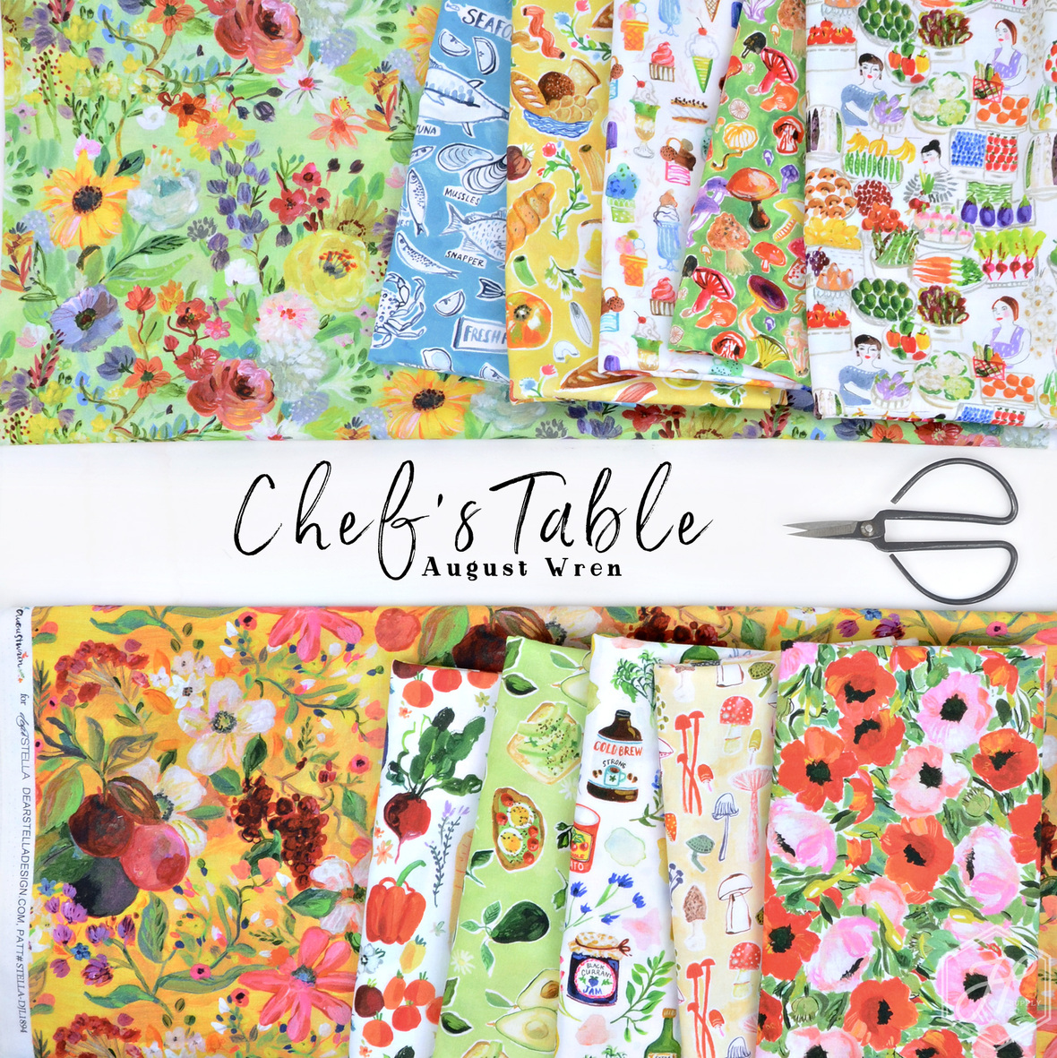 Chefs-Table-August-Wren-for-Dear-Stella-at-Hawthorne-Supply-Co