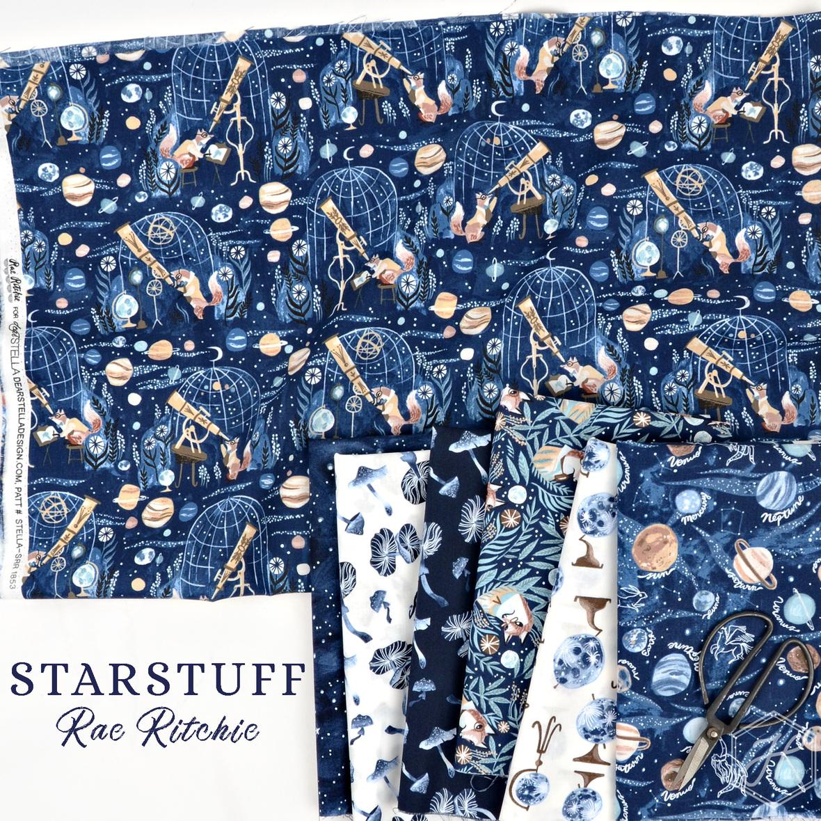 Starstuff-Rae-Ritchie-for-Dear-Stella-at-Hawthorne-Supply-Co