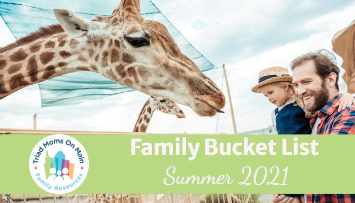 bucketlist2021 1