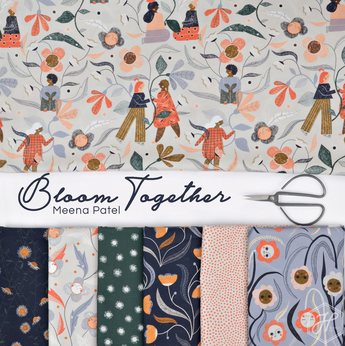 Bloom-Together-Meena-Patel-for-Cloud-9-at-Hawthorne-Supply-Co