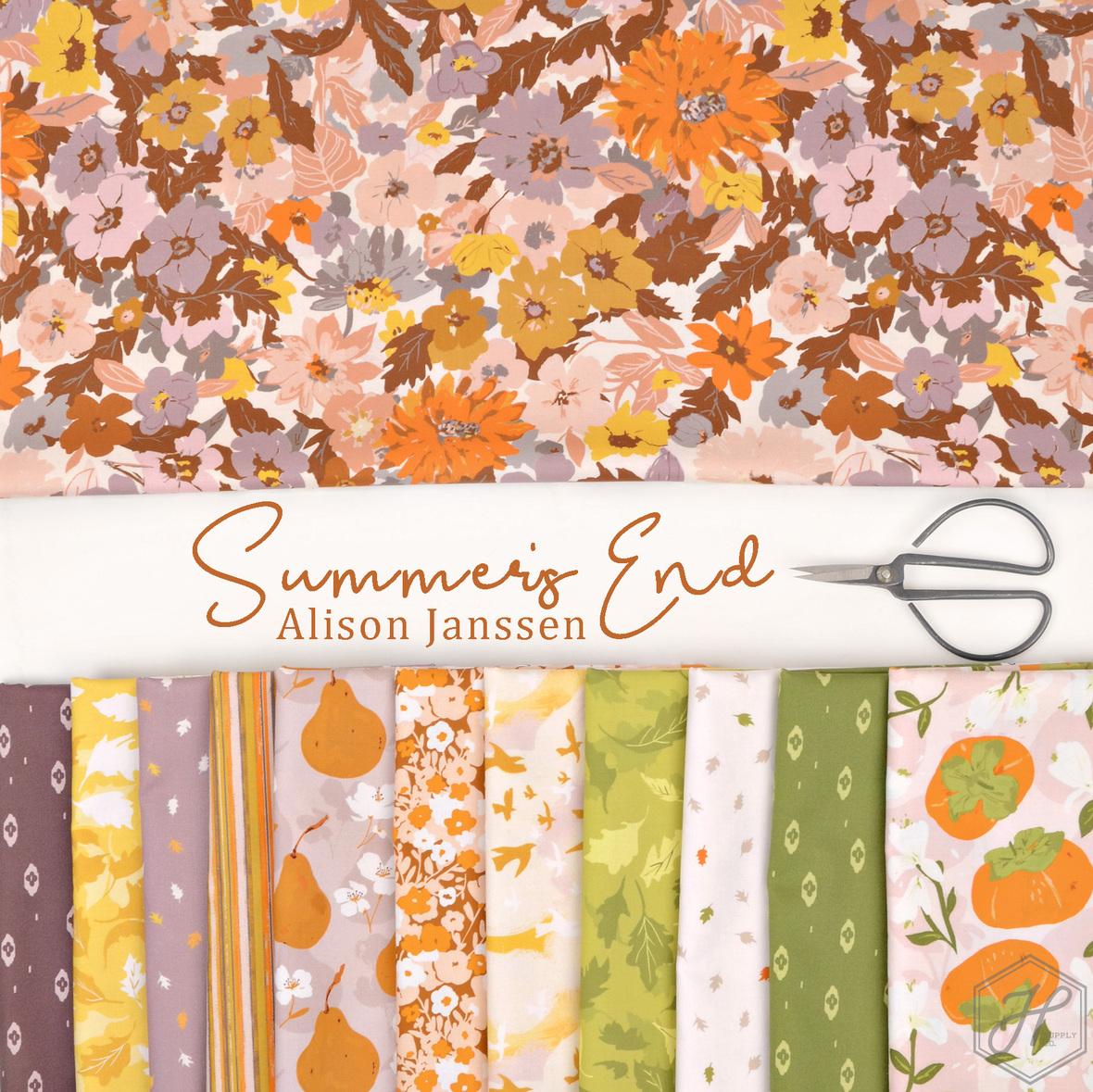 Summer s-End-Figo-Fabrics-at-Hawthorne-Supply-Co