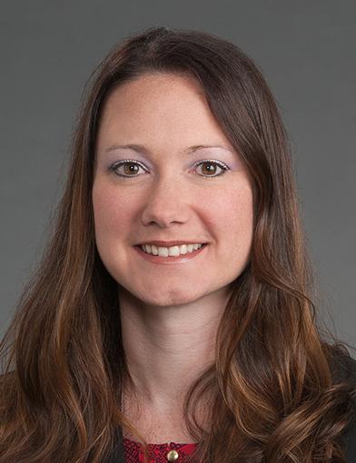 Leah Marie Sieren