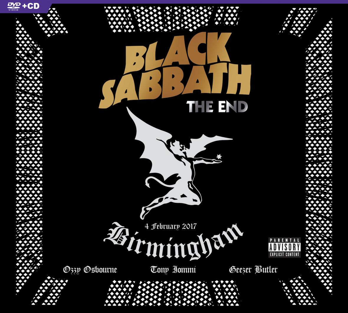 BLK SBBTH TE DVD CD US mini3c