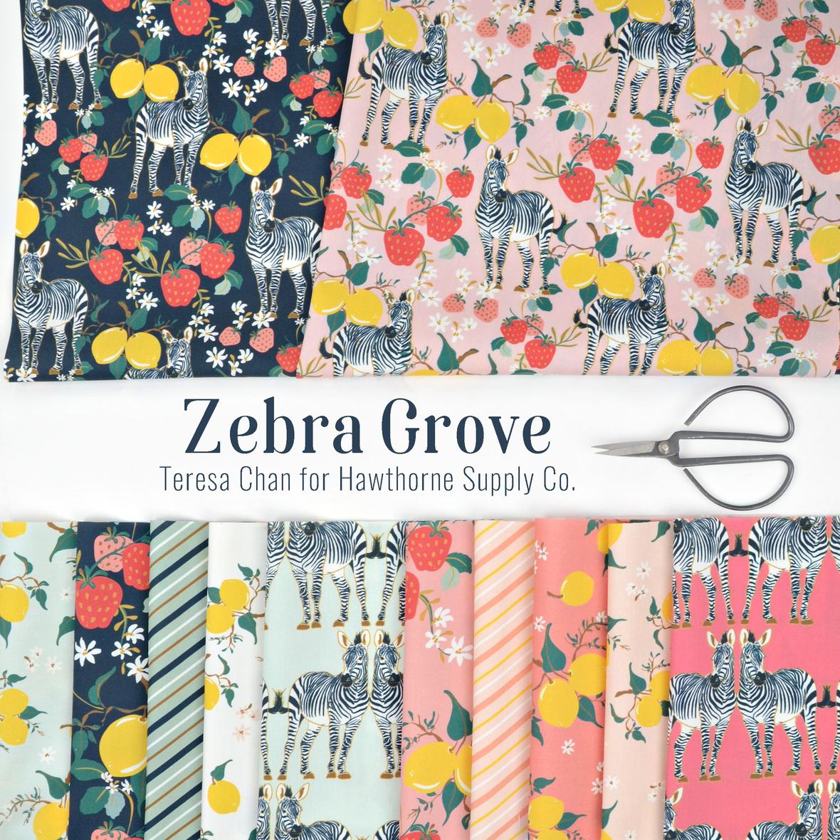 Zebra-Grove-fabric-Teresa-Chan-for-Hawthorne-Supply-Co
