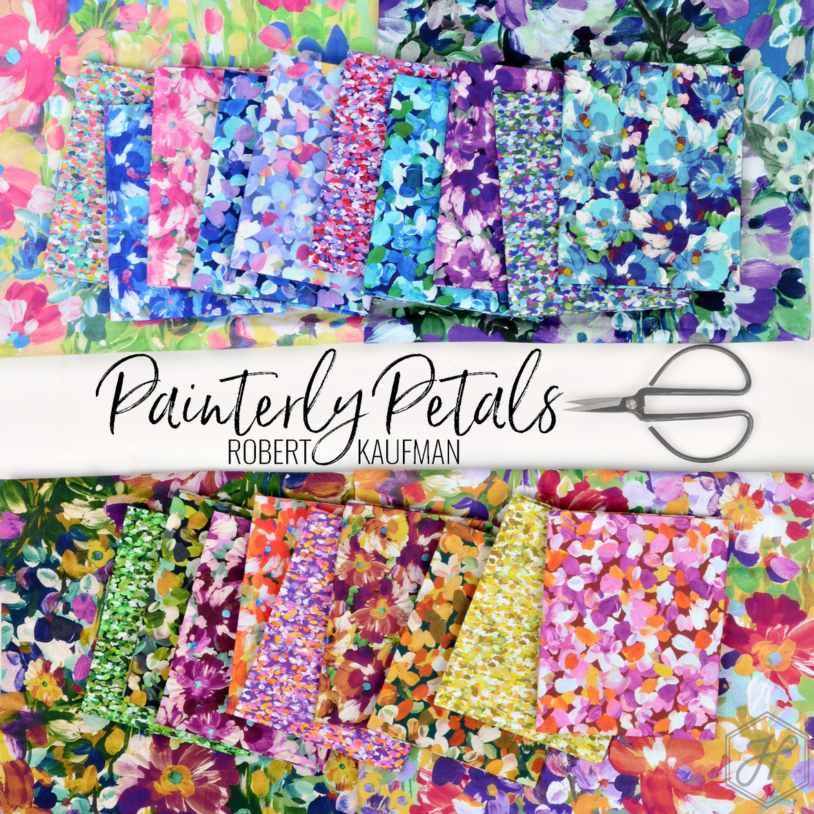 Painterly-Petals-2-Fabric-Robert-Kaufman-at-Hawthorne-Supply-Co