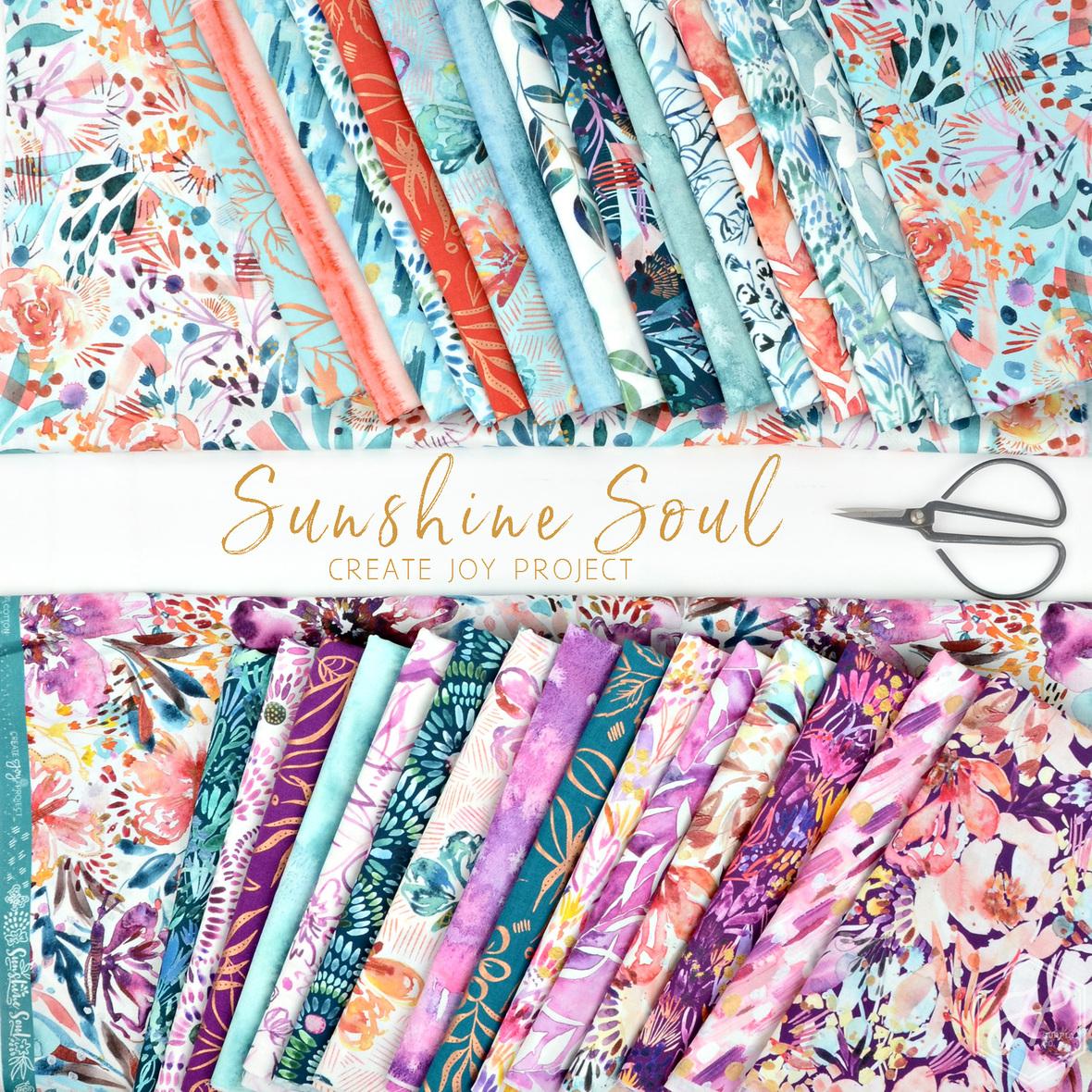 Sunshine-Soul-Create-Joy-for-Moda-at-Hawthorne-Supply-co