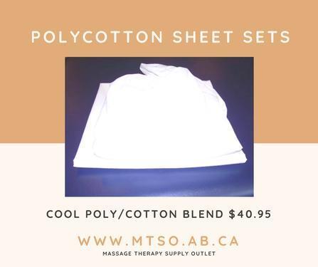 polycotton sheet set 448x375