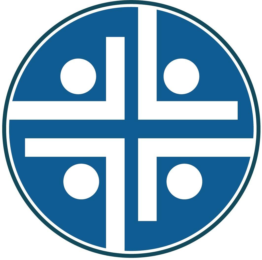 CLC-Logo FINAL