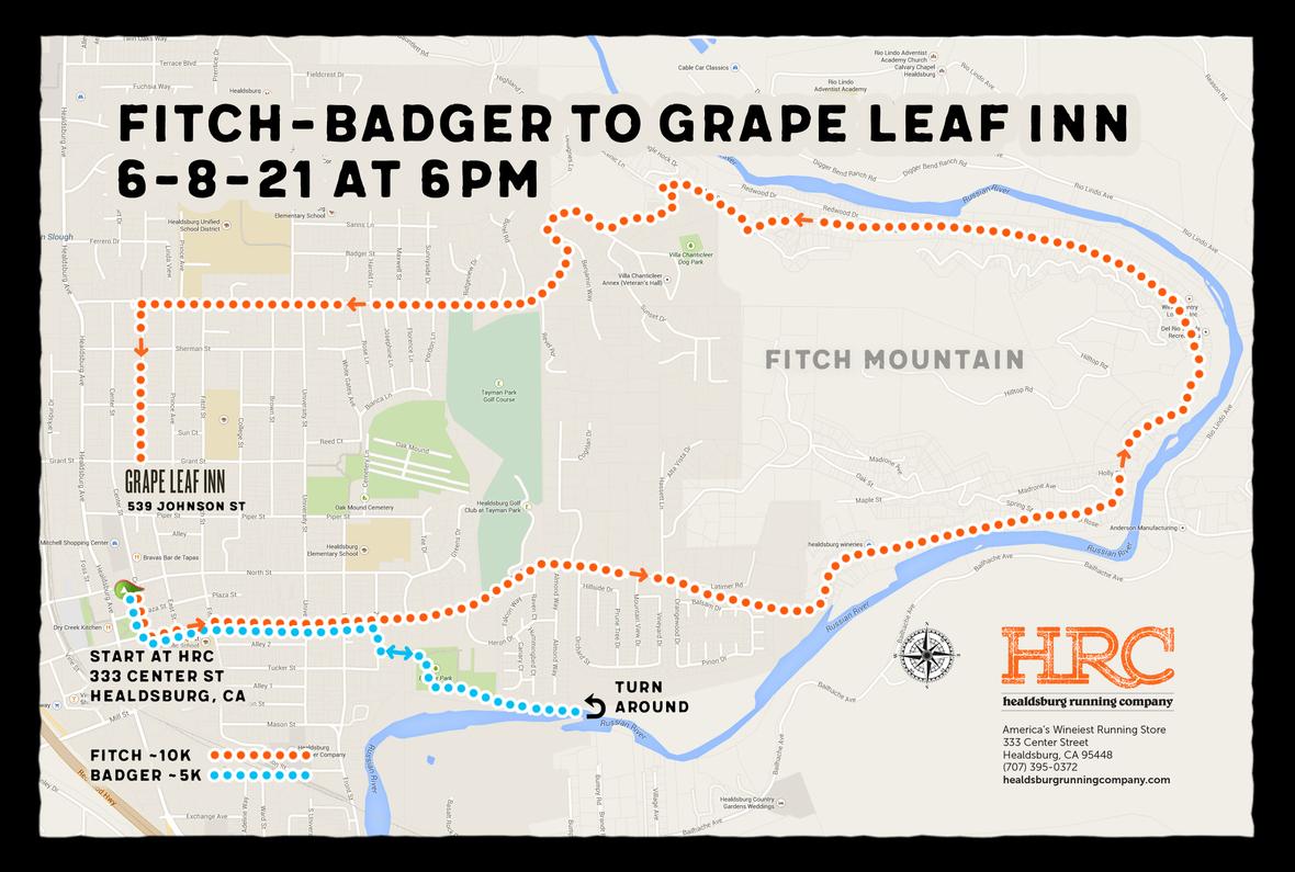 fitch badger grapeleaf 2 map