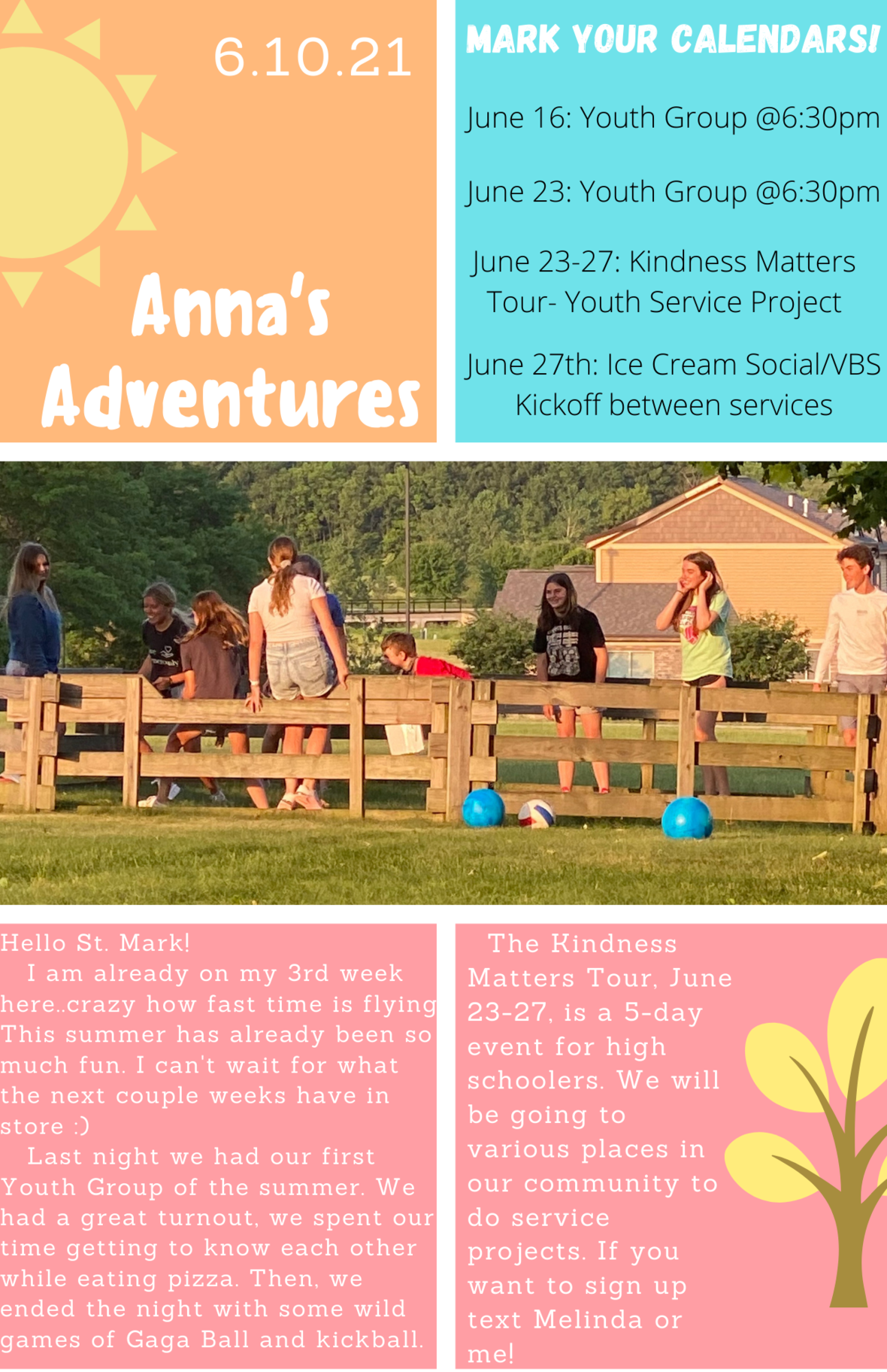 anna s adventures 6.10.21