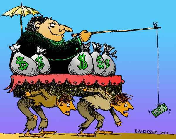 ricos-y pobres