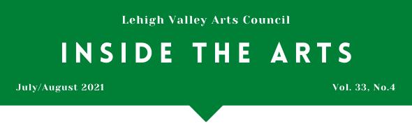 Email Header - ITA Arts Cal 8