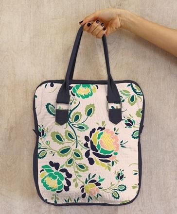 Floralia Fusion Bag