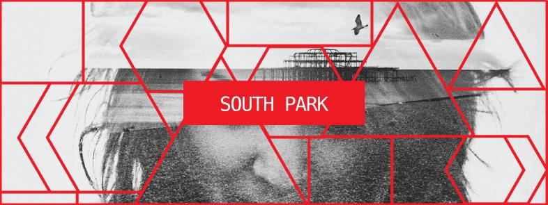 21.10-south-park-sabota